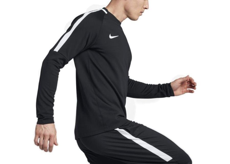 Image of Nike Miesten treenipaita Nike Dry Academy Crew Top M 926427-010