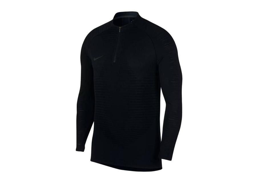 Image of Nike Miesten verryttelypaita Nike Vapor Knit Strike Dril M 892707-010