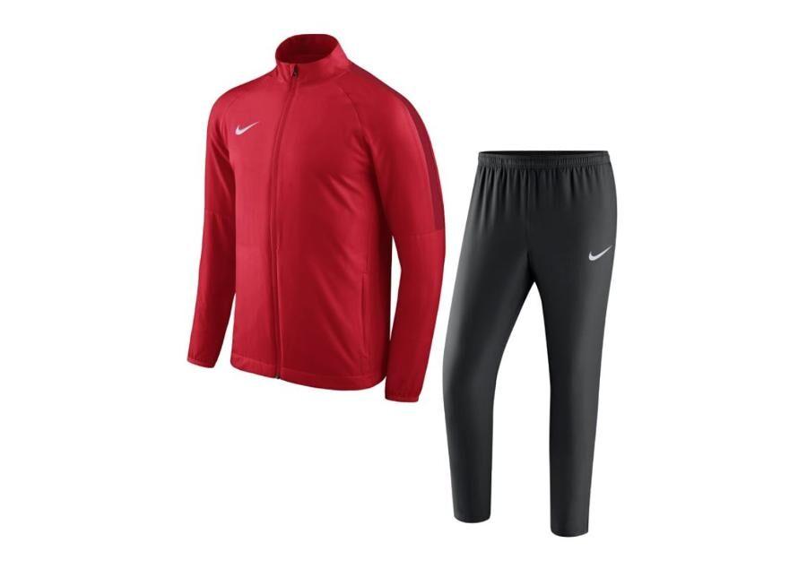 Image of Nike Lasten verryttelyasu Nike Academy 18 JR 893805-657
