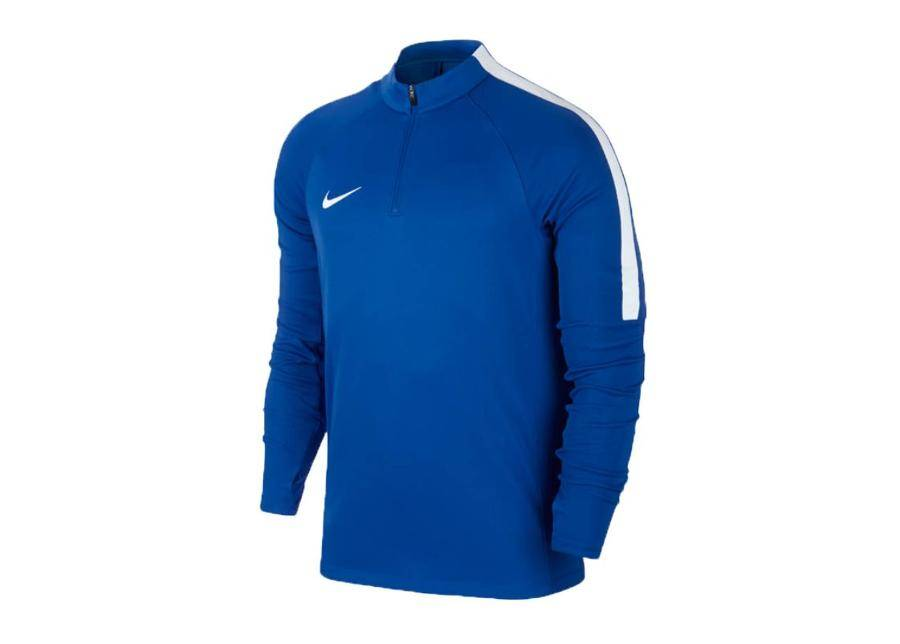 Image of Nike Miesten treenipaita Nike Dry Squad 17 Drill M 831569-463