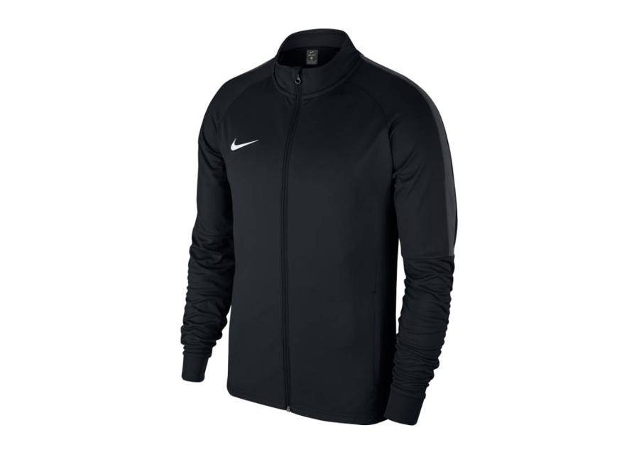 Image of Nike Lasten verryttelytakki Nike Academy 18 Track JR 893751-010