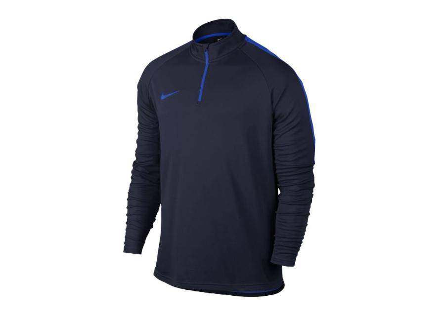 Image of Adidas Miesten treenipaita Nike Academy Football M 839344-407