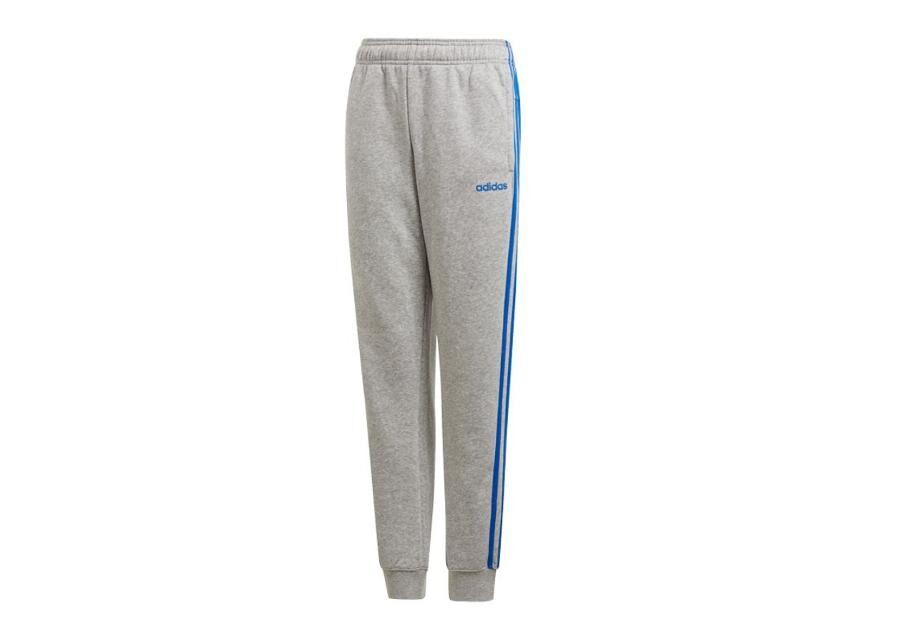 Image of Adidas Lasten verryttelyhousut Adidas Essentials 3S Pant JR DX2476