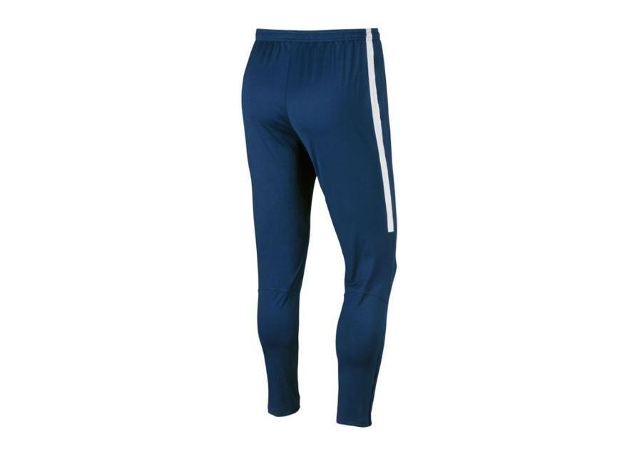 Image of Nike Miesten verryttelyhousut Nike Dry Academy Pant M AJ9729-408