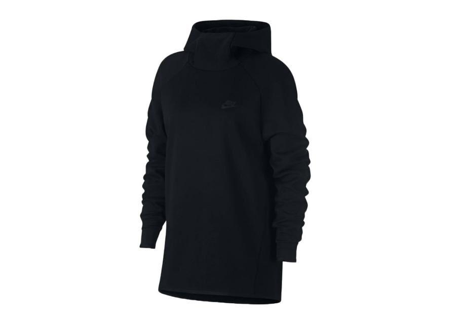 Image of Miesten huppari Nike Tech Fleece Hoodie PO M 928487-010