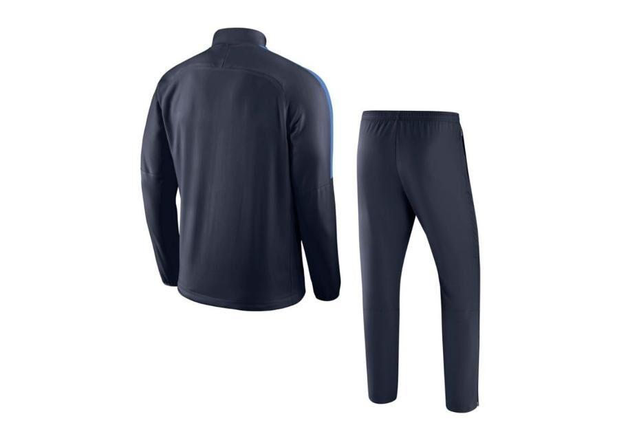 Image of Nike Lasten verryttelyasu Nike Academy 18 JR 893805-451