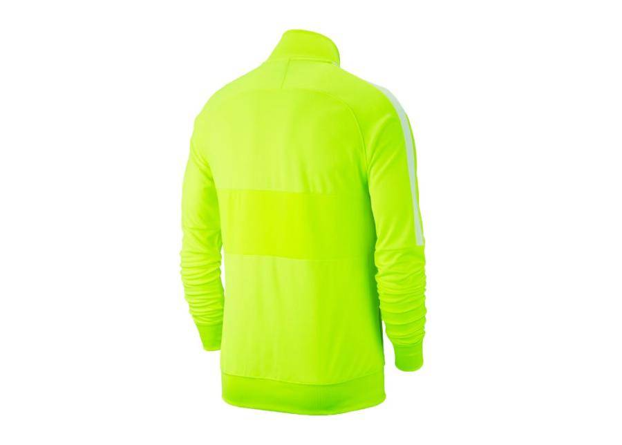 Image of Nike Miesten verryttelytakki Nike Dry Academy 19 Track M AJ9180-702
