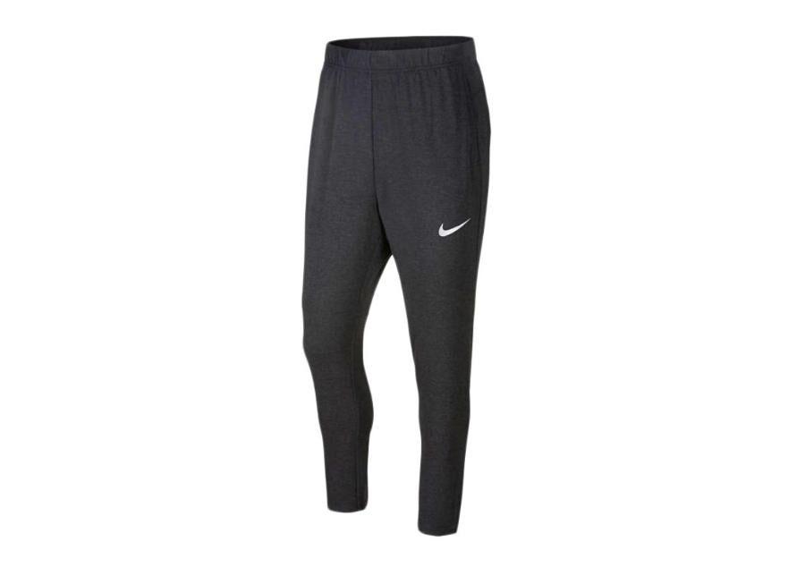 Image of Nike Miesten verryttelyhousut Nike Dry Tpr Hprdry Pant M 889393-010