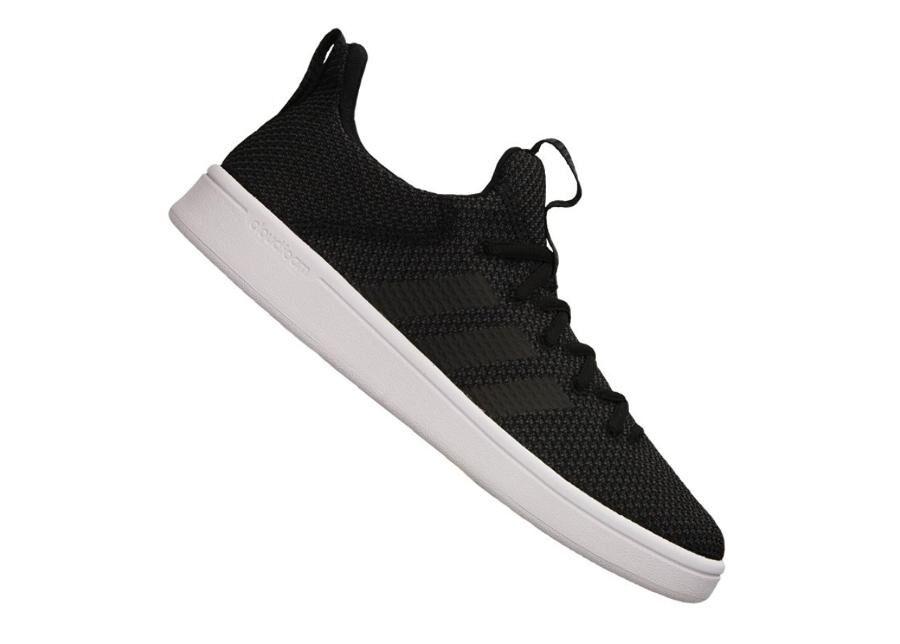 Image of Adidas Miesten vapaa-ajan kengät adidas Cloudfoam Adventage Adapt M DB0264