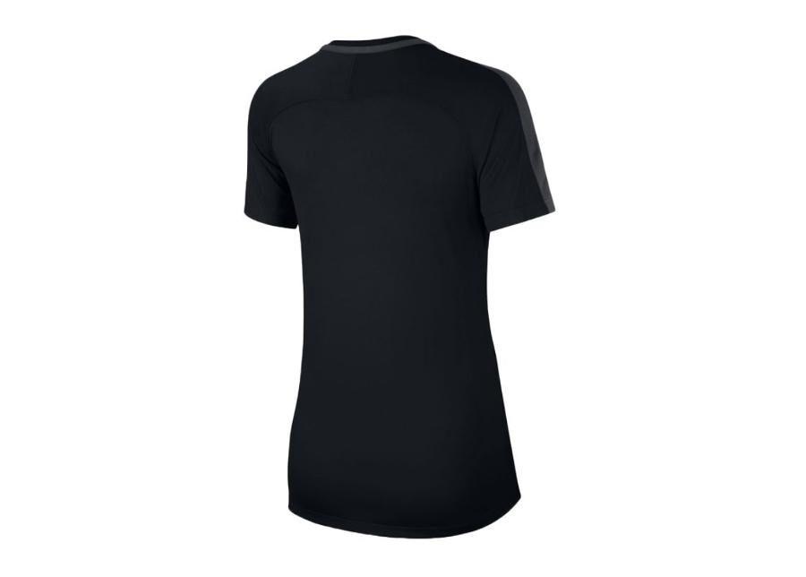 Image of Nike Naisten jalkapallopaita Nike Womens Dry Academy 18 Top W 893741-010