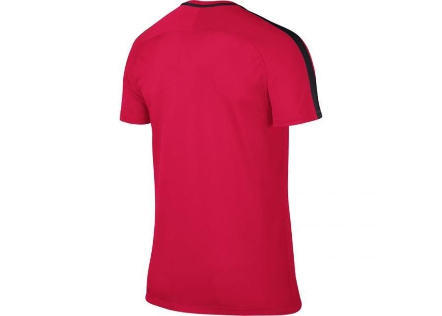Image of Nike Miesten jalkapallopaita Nike M Dry SS Academy M 832967 653