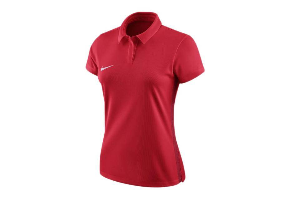 Image of Nike Naisten jalkapallopaita Nike Dry Academy 18 Polo W 899986-657