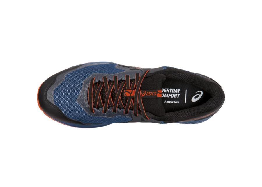 Image of Asics Miesten vapaa-ajan kengät Asics Gel-Sonoma 4 G-TX M 1011A210-400