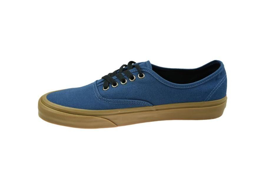 Image of Inny Miesten vapaa-ajan kengät Vans UA Authentic M VN0A38EMU4C1