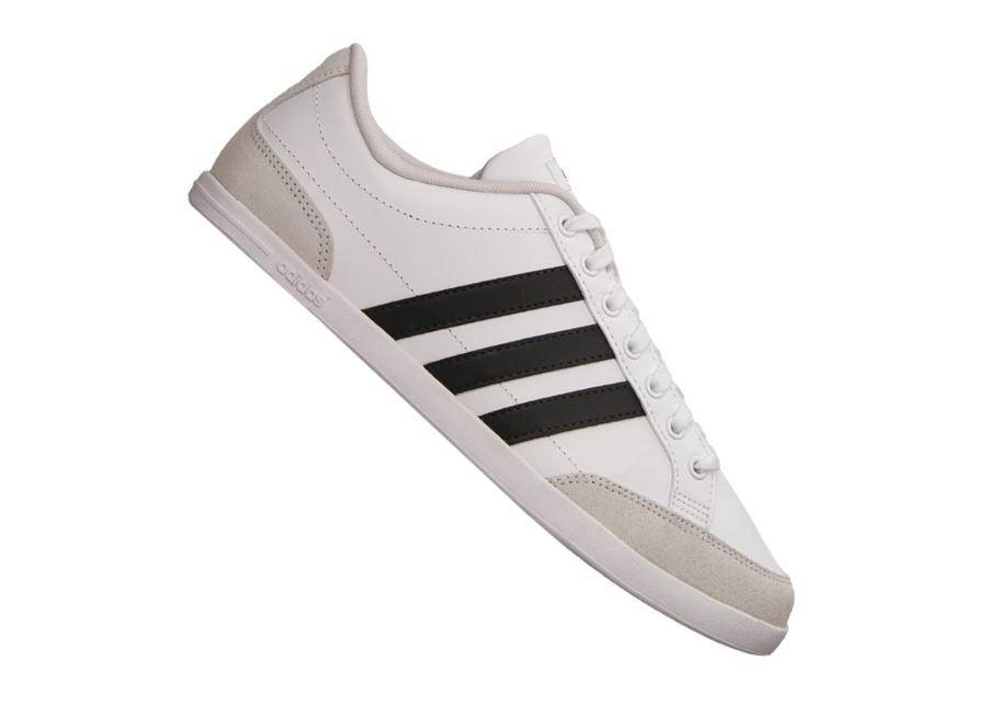 Image of Adidas Miesten vapaa-ajan kengät adidas Caflaire M DB1347