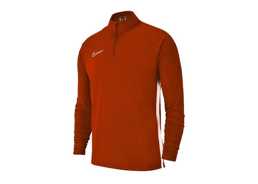 Image of Nike Lasten treenipaita Nike JR Academy 19 Dril Top Jr AJ9273-657