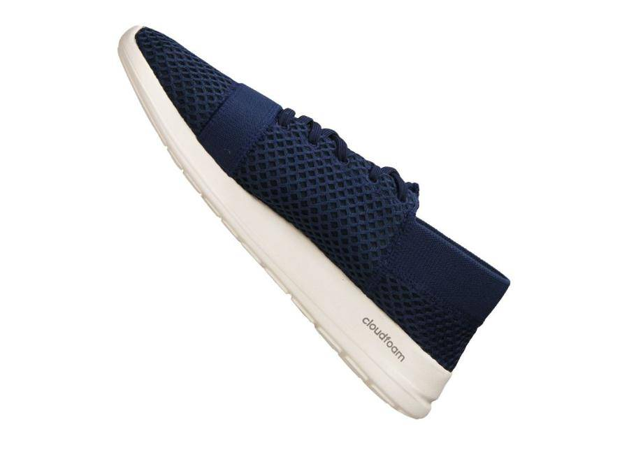 Image of Adidas Miesten vapaa-ajan kengät adidas Element Refine 3M M BB4847