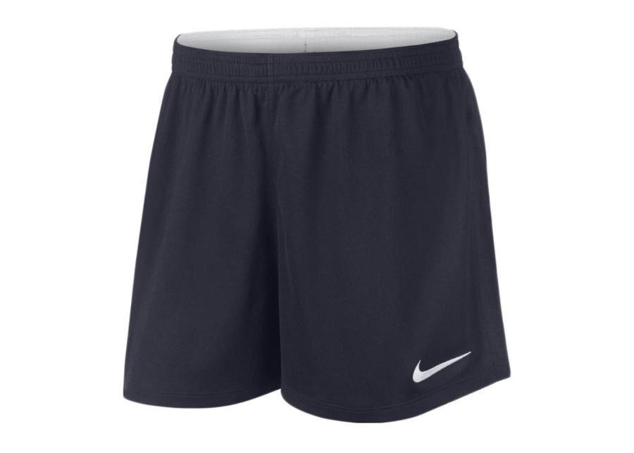 Image of Nike Naisten treenishortsit Nike Womens Dry Academy 18 W 893723-451