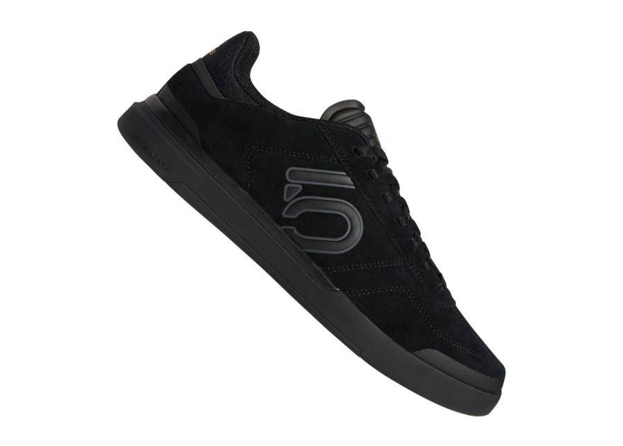 Image of Adidas Miesten vapaa-ajan kengät adidas Sleuth DLX M BC0658