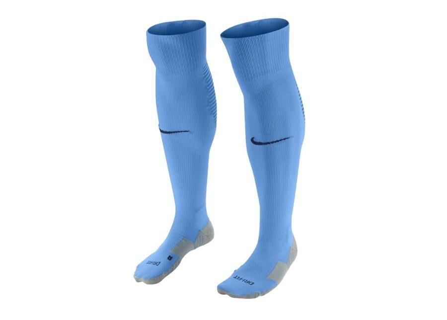 Image of Nike Miesten jalkapallosukat Nike Team MatchFit Core Sock OTC M 800265-412