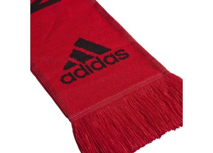 Image of Adidas Fanihuivi Manchester United DY7700