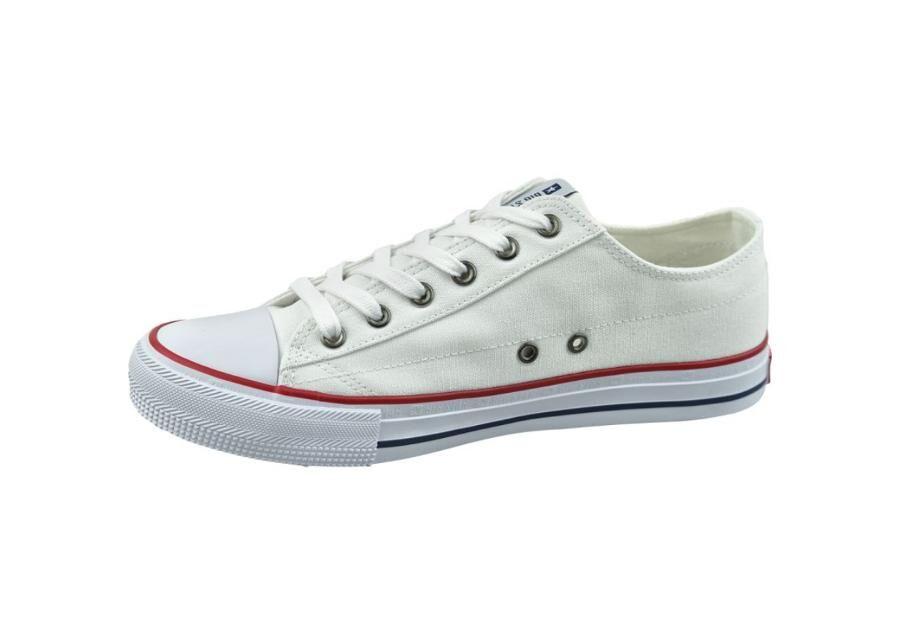 Image of Inny Miesten vapaa-ajan kengät Big Star Shoes M DD174271