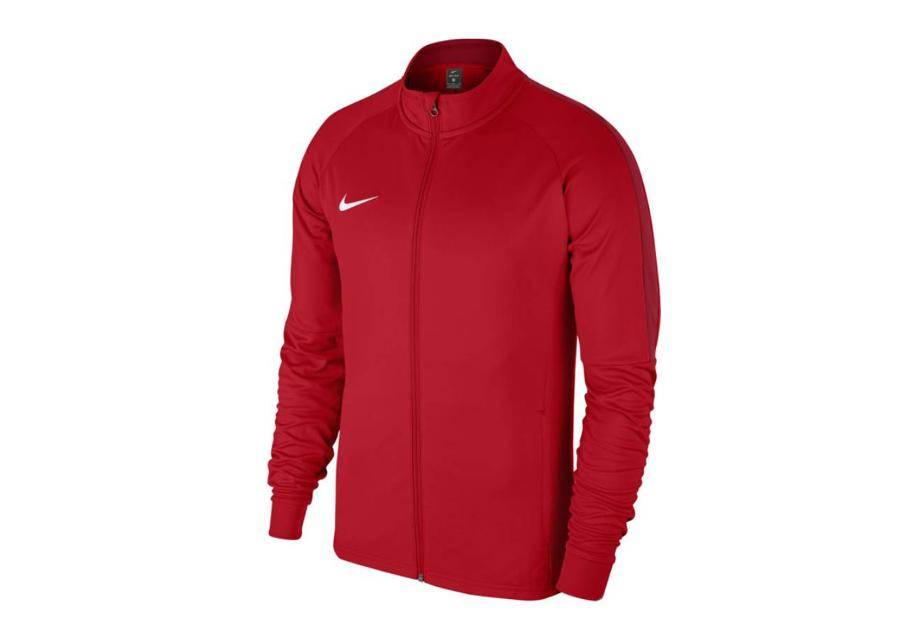 Image of Nike Lasten verryttelytakki Nike JR Academy 18 Track Jr 893751-657