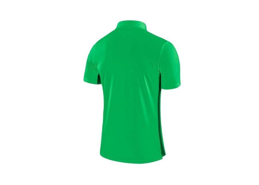 Image of Nike Miesten jalkapallopaita Nike Dry Academy18 Football Polo M 899984-361