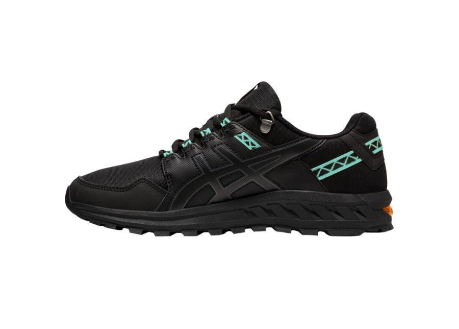 Image of Asics Miesten vapaa-ajan kengät Asics Gel-Citrek M 1021A221-001