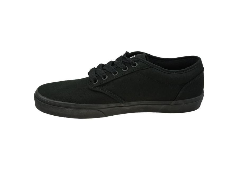 Image of Inny Miesten vapaa-ajan kengät Vans Atwood M VTUY186