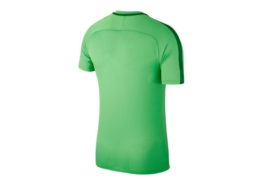 Image of Nike Lasten jalkapallopaita Nike JR Academy 18 T-Shirt Jr 893750-361