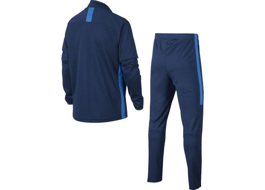 Image of Nike Lasten verryttelyasu Nike B Dry Academy Track Suit K2 Jr AO0794 407