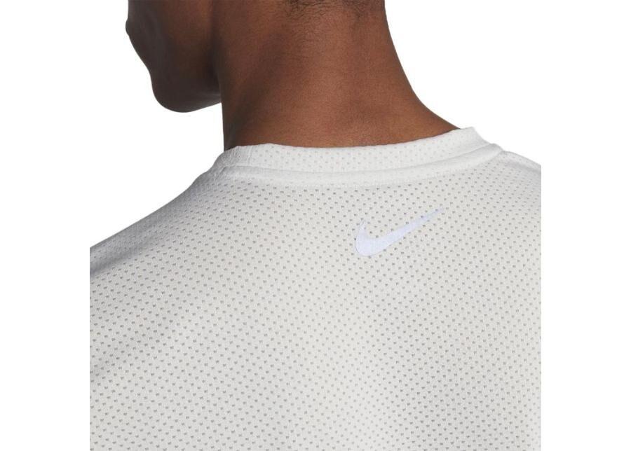 Image of Nike Miesten treenipaita Nike Miler SS Cool M 892994-100