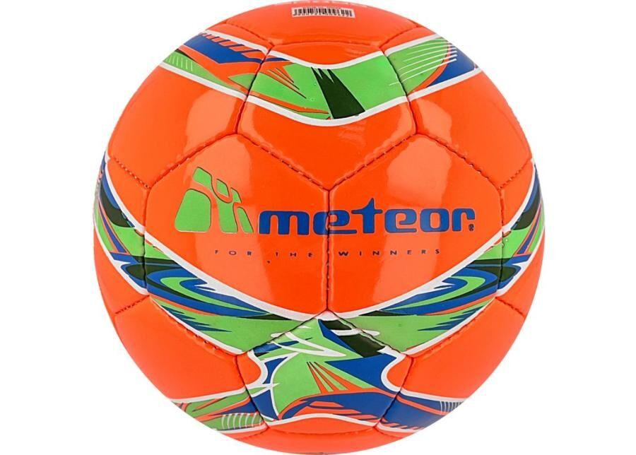 Meteor Jalkapallo Meteor 360 Shiny HS 00076