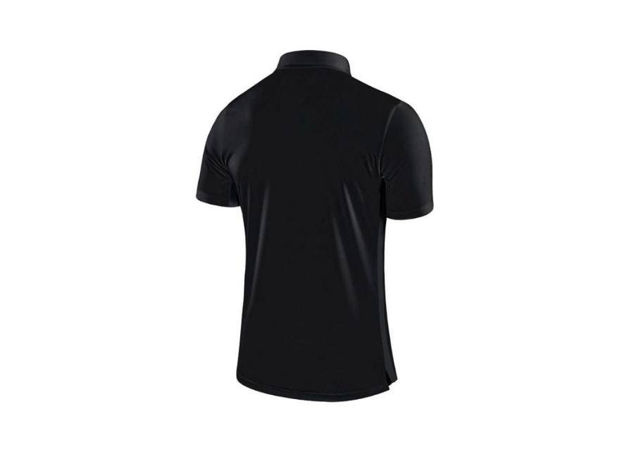 Image of Nike Miesten jalkapallopaita Nike Dry Academy18 Football Polo M 899984-010