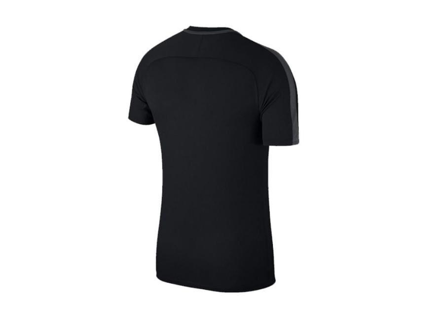 Image of Nike Lasten jalkapallopaita Nike Dry Academy 18 Top SS JR 893750-010