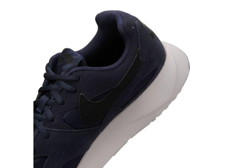 Image of Nike Miesten vapaa-ajan kengät Nike Pantheos M 916776-400
