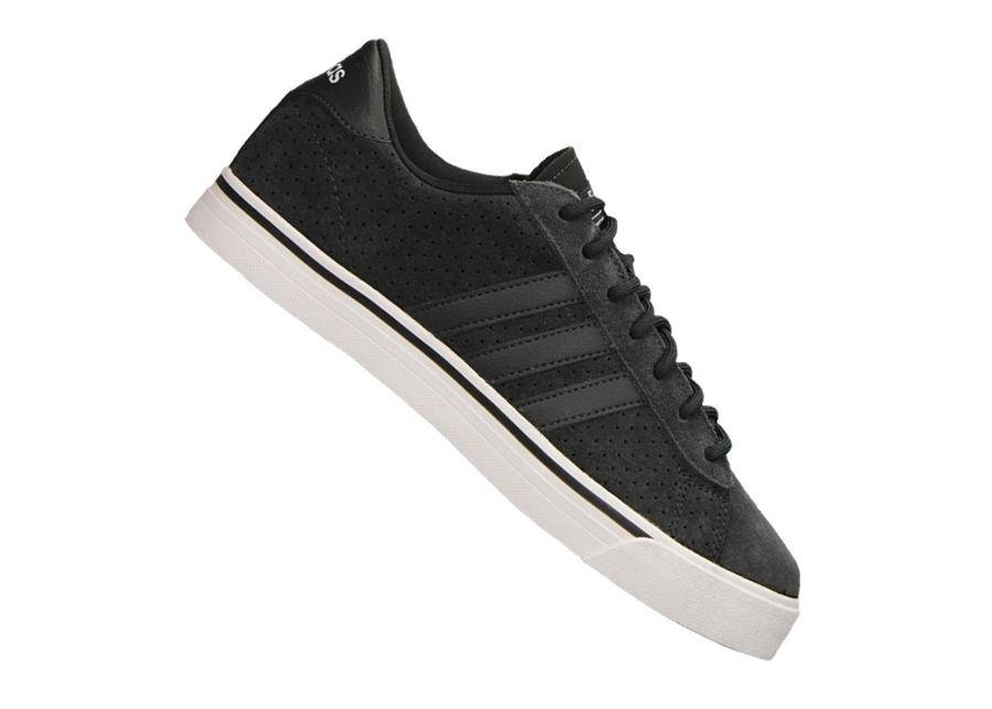 Image of Adidas Miesten vapaa-ajan kengät adidas Cloudfoam Super Daily M DB1110
