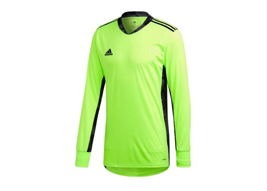 Image of Adidas Miesten maalivahdin paita adidas AdiPro 20 GK M FI4192
