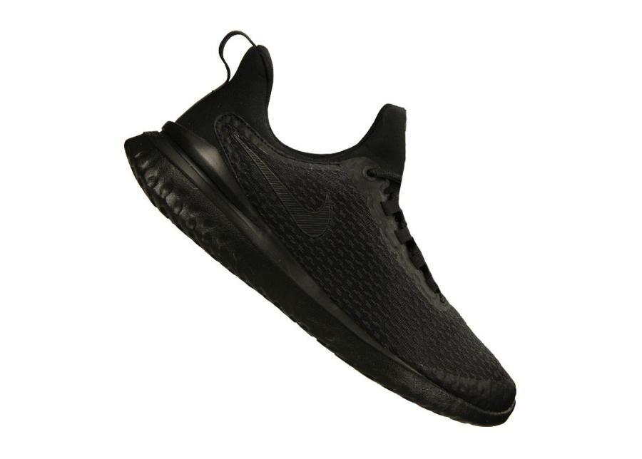 Image of Nike Miesten vapaa-ajan kengät Nike Renew Rival M AA7400-002