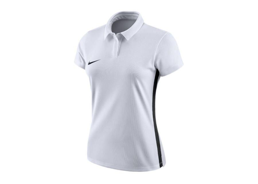 Image of Nike Naisten jalkapallopaita Nike Womens Dry Academy 18 W 899986-100