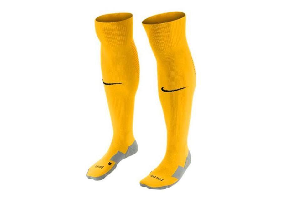 Image of Nike Miesten jalkapallosukat Nike Team MatchFit Core Sock OTC M 800265-739