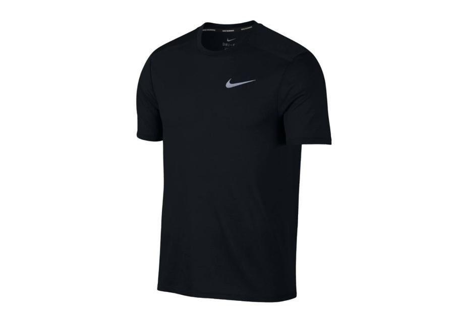 Image of Nike Miesten treenipaita Nike Rise 365 Run Top 1.0 M AR2503-010