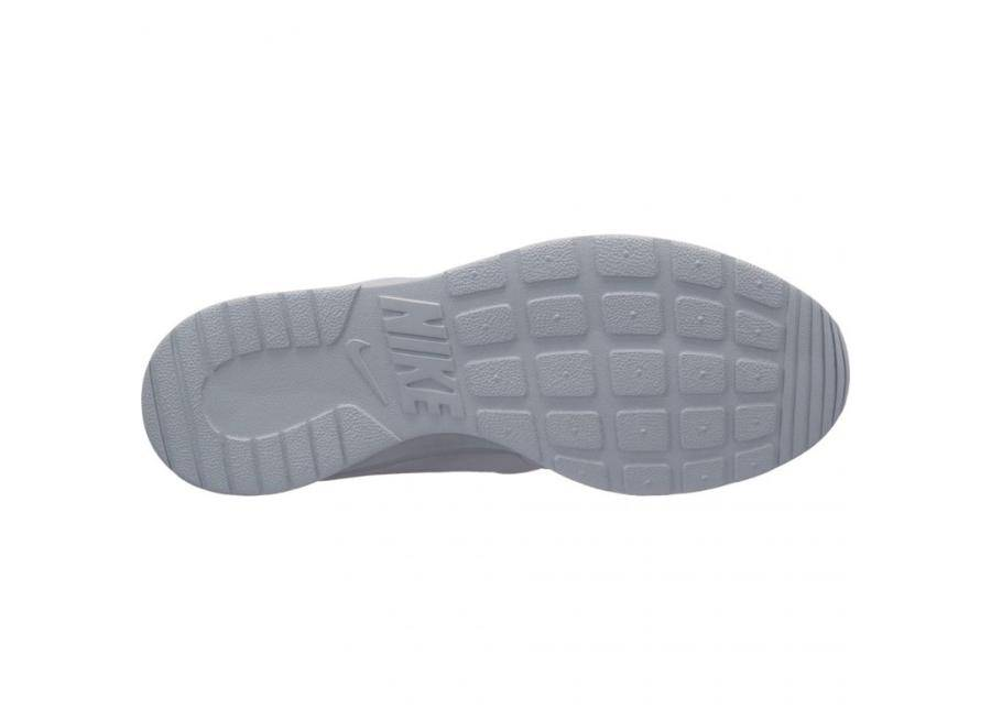 Image of Nike Miesten vapaa-ajan kengät Nike Tanjun Prem M 876899 008