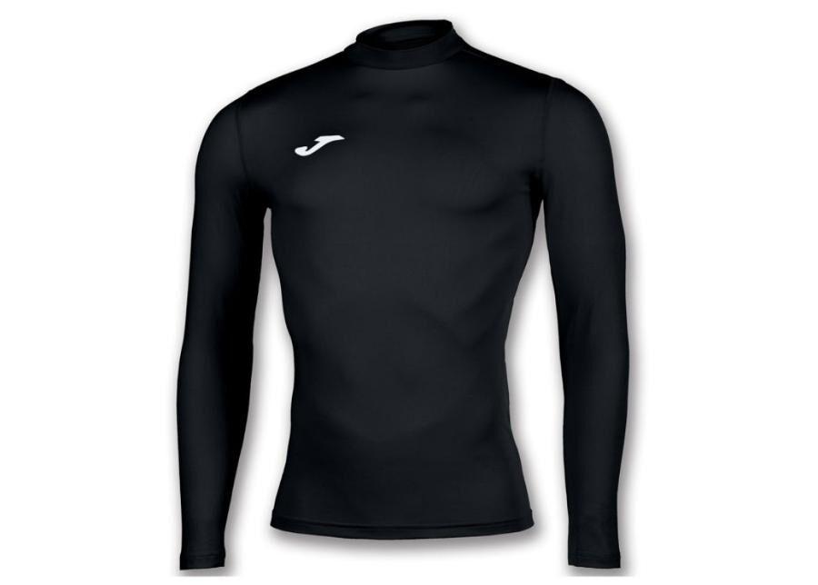 Joma Miesten treenipaita Joma Camiseta Brama Academy 101018.100