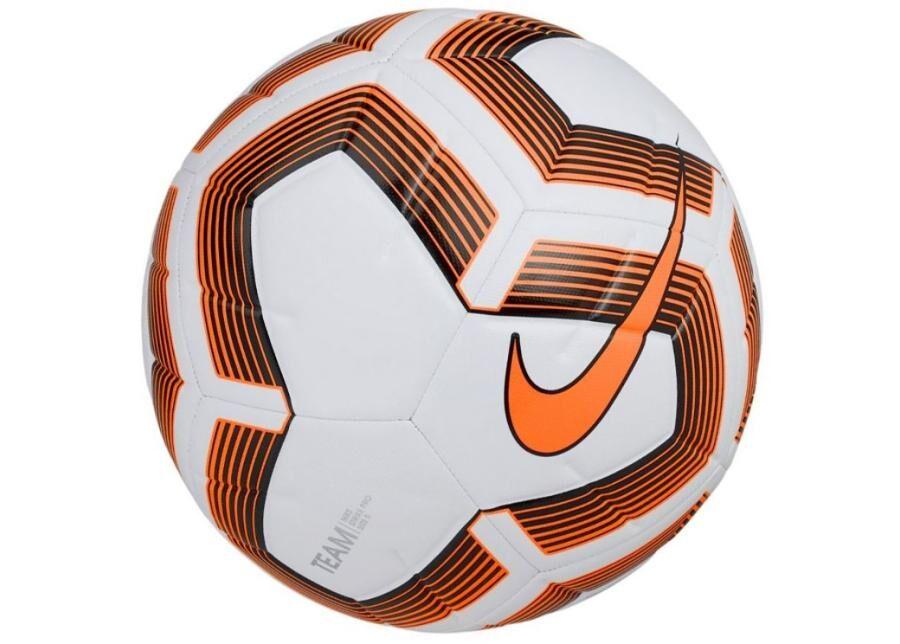 Nike Jalkapallo Nike Strike Pro Team SC3539-101