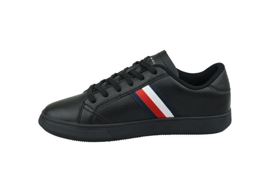 Image of Inny Miesten vapaa-ajan kengät Tommy Hilfiger Essential Leather Cupsole M