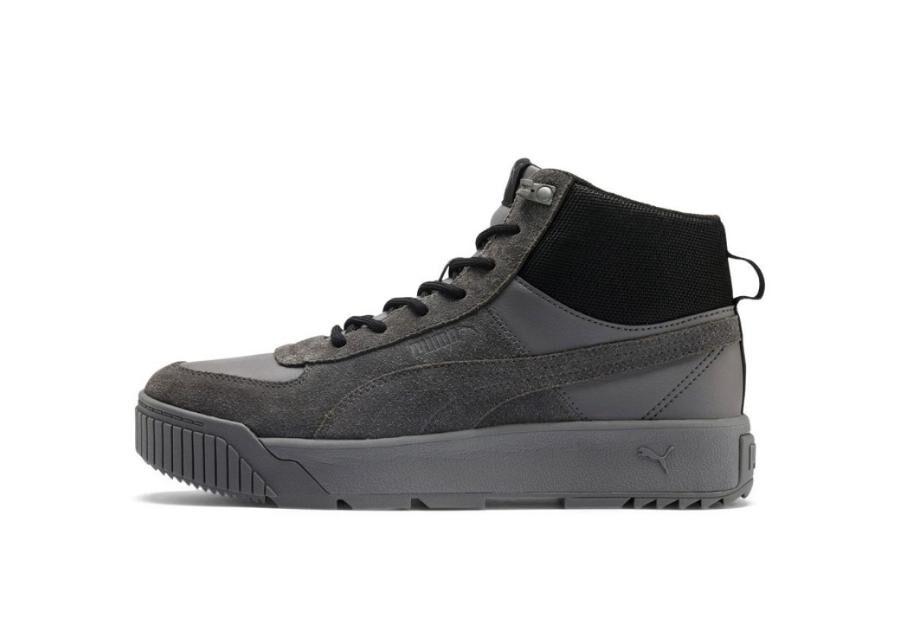 Image of Puma Miesten vapaa-ajan kengät Puma Tarrenz SB Castlerrock M 370551 03