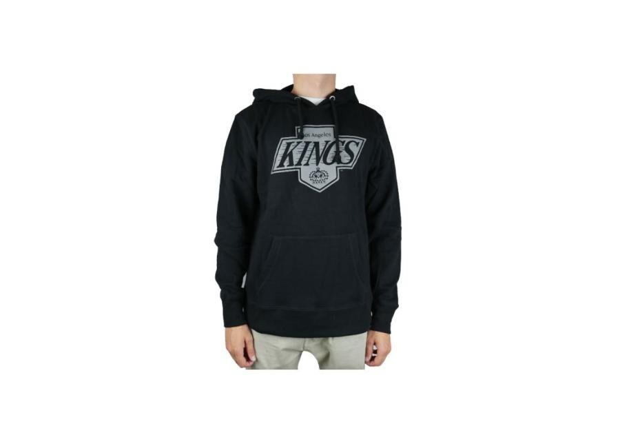 Inny Miesten huppari 47 Brand NHL LA Kings Po Hoodie M 353247