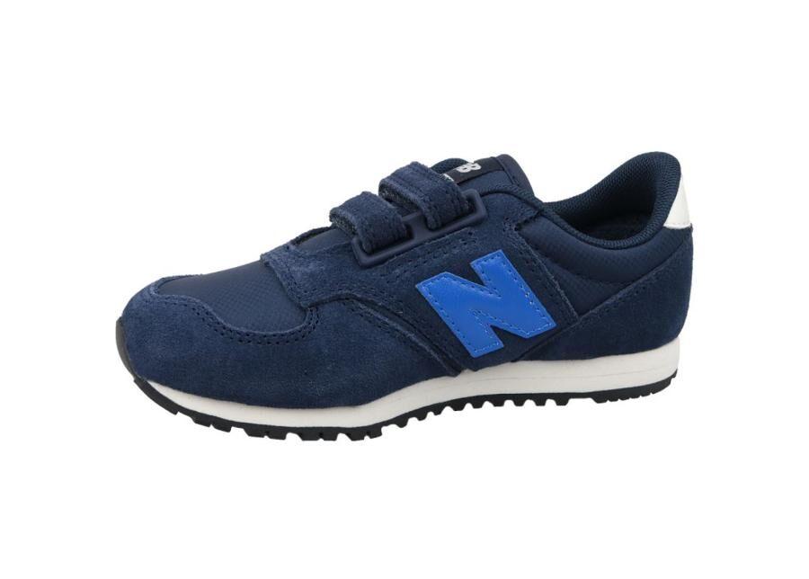 Image of New Balance Lasten vapaa-ajan kengät New Balance Jr YV420SB